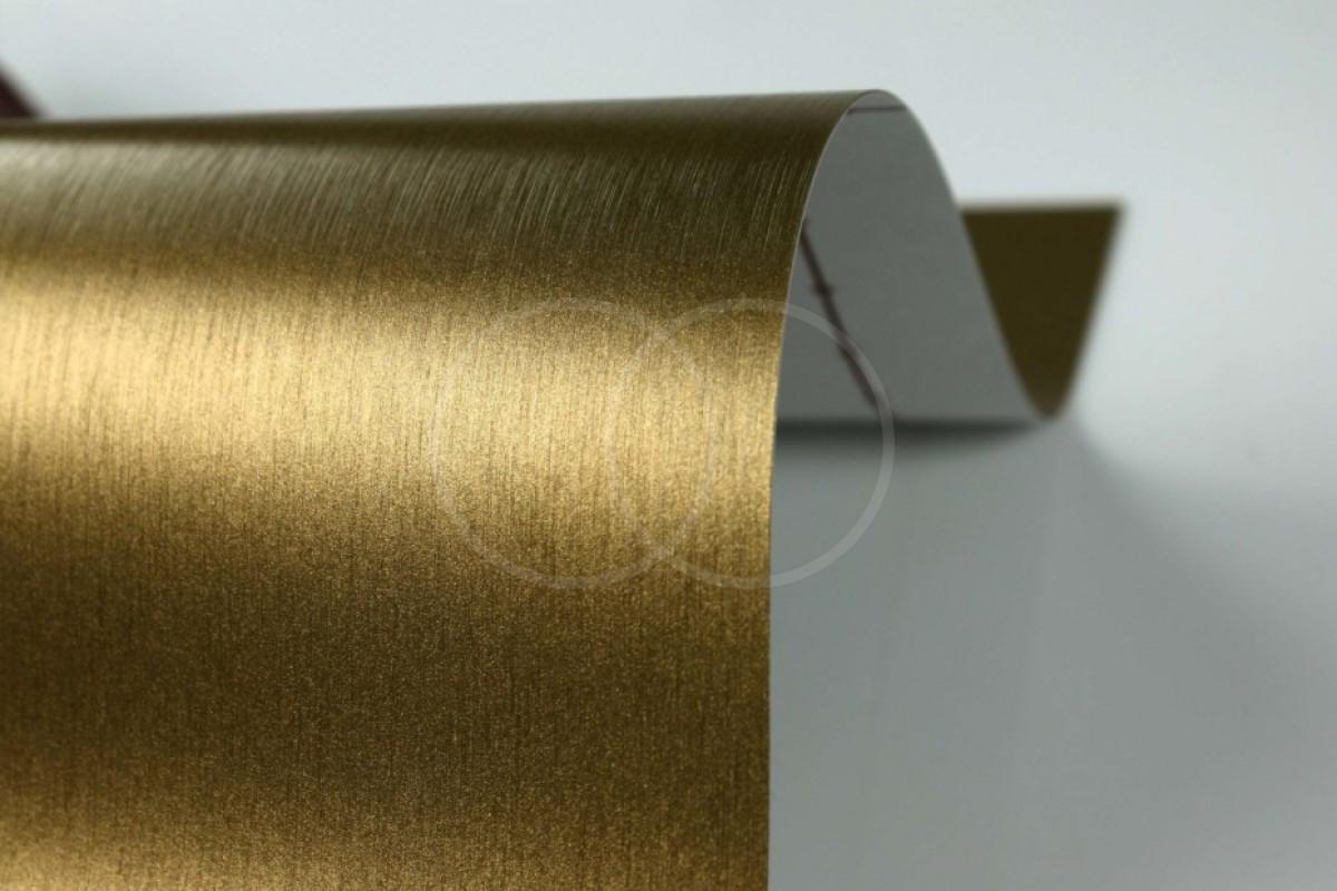 3m di noc metallic - Rivestimenti adesivi per mobili ...
