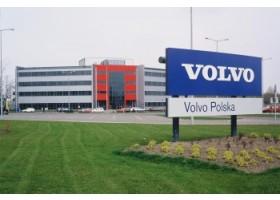 Volvo Polska