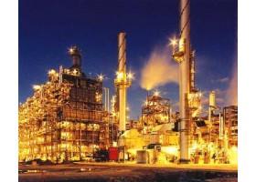 PKN Orlen Oil