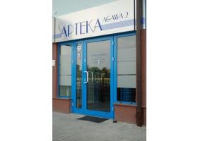 Apteka Agawa