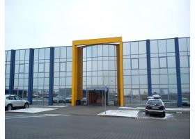 Schumacher Packaging GmbH
