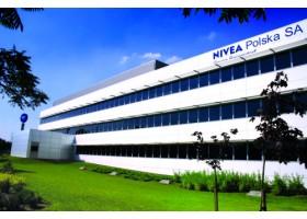 NIVEA Polska Sp. z o.o. Grupa Beiersdorf